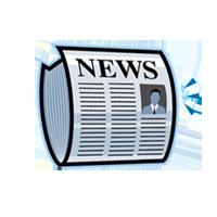 emblem-news2