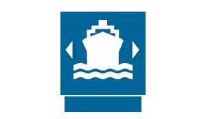 emblem-ship