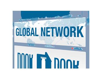 global-network.emblem
