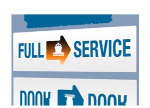 emblem-full-service-332x4001