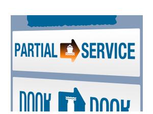 emblem-partial-service1-332x4001