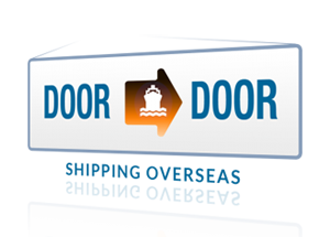 emblem_door-to-door2-332x4001