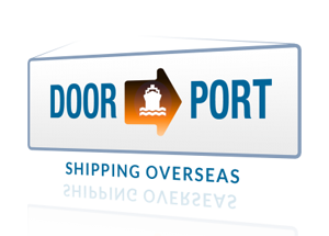 emblem_door-to-port-332x4001