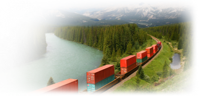 green-shipping